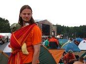 Przystanek Woodstock 2008