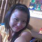 Shey Carla Martinez